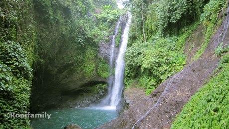 bali, sambangan, waterfall, singaraja